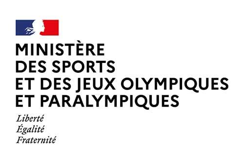 CNEA Font-Romeu