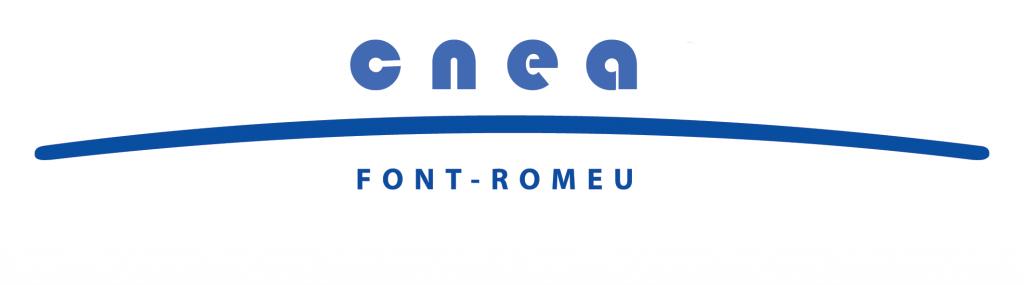 CNEA Font Romeu
